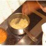 Restaurant Le Saint-Hubert de Briare - Astuces de Chef et recettes exclusives