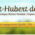 Label plats fait maison et engagements qualité : Le Restaurant Le Saint-Hubert de Briare anticipe
