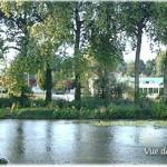 """Le port de Briare-le-canal considéré comme """"le plus beau port de la région"""""""