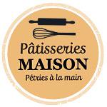 Desserts du jour Restaurant Briare, Loiret, Région Centre - Tarte fine aux pommes & Fruits